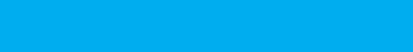 futuremusicfm-logo